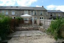 3 bed Terraced property to rent in Eridge Road...