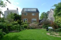 5 bed Detached home to rent in Llantarnam Road...