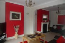 4 bed Detached house for sale in Little Mill...