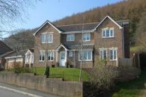 5 bed Detached property for sale in Henllys, Cwmbran, NP44