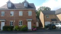 4 bedroom semi detached property for sale in Mill House Court...