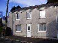 End of Terrace property to rent in High Street, Abersychan...