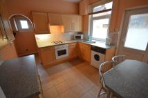 End of Terrace property for sale in Sunnybank Road...