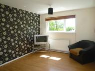 1 bed Flat in Ty Box Road, Pontnewydd...