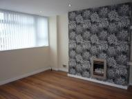1 bed Flat to rent in St. Woolos Green...
