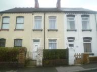 2 bed Terraced home to rent in South Street, Sebastopol...