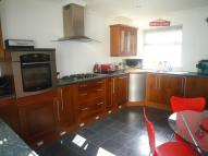 2 bedroom house to rent in Bowleaze, Greenmeadow...