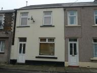 3 bedroom Terraced home for sale in Commercial Street...