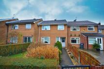 Terraced property in Harlech Close, Cwmbran...