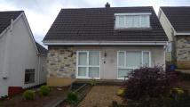 3 bed Detached Bungalow in St. Augustine Road...