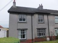 3 bed semi detached home to rent in Parc Avenue, Pontnewydd...