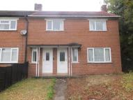 3 bedroom End of Terrace property in Caesar Crescent...