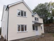 5 bed Detached home in Lewis Street, Abersychan...