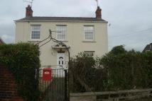 Detached house in Ponthir, NP18