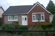 Detached Bungalow for sale in Chapel Lane...