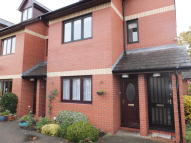 Apartment for sale in Uskvale Mews, Caerleon...