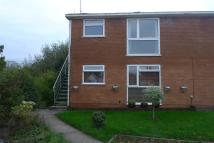 Flat for sale in Hafod Road, Ponthir, NP18