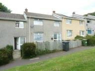 3 bedroom Terraced home to rent in Henllys Way, Cwmbran...