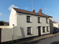 1 bed Cottage in Backhall Street...