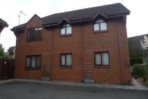 Ground Flat for sale in Croesyceiliog, Cwmbran...