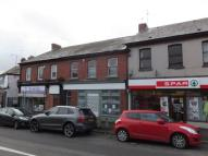 Terraced property for sale in Station Road, Caerleon...