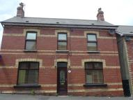 Detached property for sale in Edward Street...