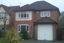 4 bedroom Detached home for sale in Coed Camlas, New Inn...