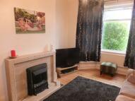 3 bedroom home in Broadwalk, Caerleon...