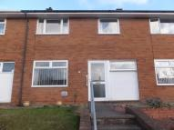 3 bed Terraced house in Grosmont Place...