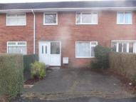 3 bed Terraced property in Trem Twyn Barlwm...