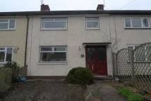 3 bedroom Terraced home in Mill Street, Caerleon...