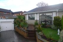 Semi-Detached Bungalow for sale in Heol Padarn, New Inn, NP4