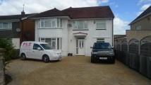 3 bed Detached home for sale in Llantarnam Road, Cwmbran...