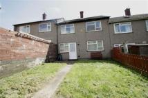 Terraced property in Shelley Green, St. Dials...
