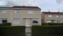 The Oaks semi detached house for sale