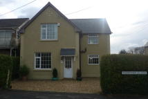 3 bed Detached house in Ashford Close...
