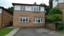 3 bedroom Detached property for sale in Pant Yr Heol Close...