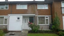 2 bed Terraced house for sale in Llangorse Road...