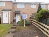 2 bedroom Terraced home to rent in Pentre Close, Coed Eva...