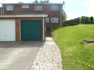4 bed semi detached home to rent in Cefn Milwr, Hollybush...