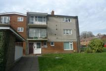 Cardigan Crescent Flat for sale