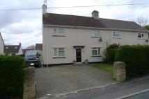3 bedroom semi detached house for sale in Coldstream Close...
