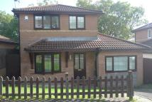Detached property for sale in Oaklands View...