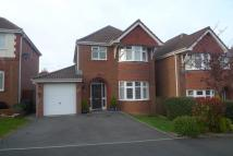 3 bed Detached house for sale in Lansdowne Gardens...