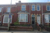 2 bedroom Terraced house for sale in Greenhill Road...