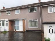 Terraced house to rent in Manorbier Drive...