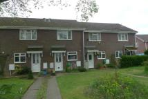 Terraced property for sale in Springfield Close...