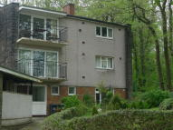 2 bed Flat for sale in Coed Garw, Croesyceiliog...