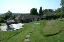 Detached Bungalow for sale in Henllys, Cwmbran, NP44