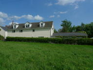 3 bed Detached home for sale in Tram Lane, Llanfrechfa...